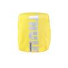 Thule Pack 'n Pedal Regenverdeck klein gelb
